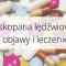 Dyskopatia lędźwiowa - objawy i leczenie